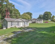 2348 &2350 Old Newport Hwy, Sevierville image