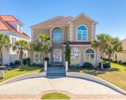 837 Bluff View Dr., Myrtle Beach image