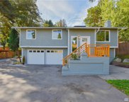 1719 N 105th St, Seattle image