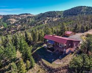 1740 County Road 327, Westcliffe image