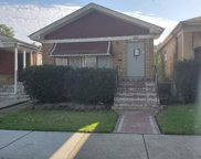 9409 South Normal Avenue, Chicago image