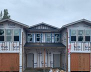 2055 Weiler  Ave Unit #LOT A, Sidney image