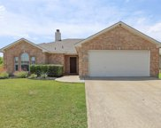 2501 Collier Drive, McKinney image