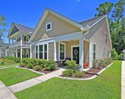 3128 Moonlight Drive, Charleston image