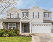 2010 Unbridled Drive, Knightdale image