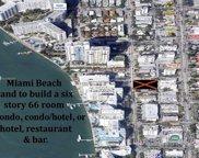 1255 West Av, Miami Beach image