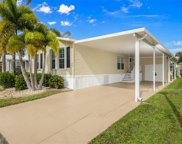 2100 Kings Highway Unit 849 LYONS CT, Port Charlotte image