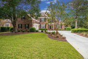 33 Old Pointe Rd., Pawleys Island image