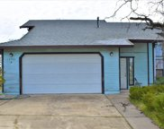 19586 Pitt River Place, Cottonwood image