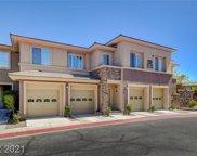 720 Peachy Canyon Circle Unit 203, Las Vegas image