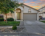 1362  Highland Drive, West Sacramento image