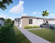 1536 Nw 4th St, Fort Lauderdale image