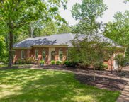 1107 Temple Ridge Ct, Nashville image