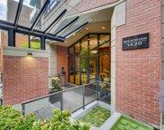 1420 Terry Avenue Unit #506, Seattle image