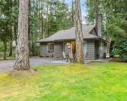 1051 Resort  Dr Unit #59, Parksville image