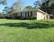 1754 Woods Trail Road, Eight Mile, AL image