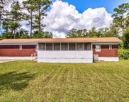 237 Ne 65th Street, Oak Island image