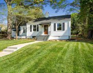 142 Buist Avenue, Greenville image