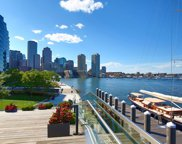 22 Liberty Drive Unit PH1F, Boston image