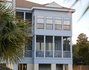 11 Inlet Point Dr. Unit 20-C, Pawleys Island image