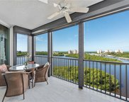 420 Cove Tower Dr Unit 802, Naples image