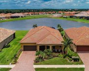 4703 Tobermory Way, Bradenton image
