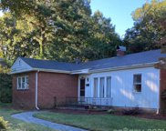 613 Wilmar Nw Street, Concord image