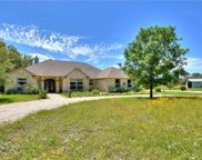 200 Terry Ln, Leander image