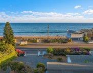 21453     Pacific Coast Highway, Malibu image