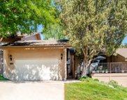 800 N Juniperpoint Dr E, Salt Lake City image
