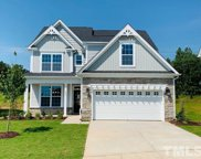 Lot 222 Gypsum Valley Road, Knightdale image
