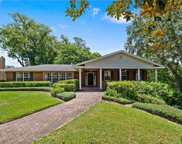 444 Covey Cove, Winter Park image