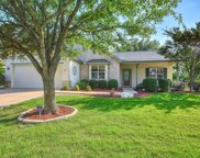 724 Texas Dr, Georgetown image