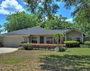 558 Twisting Pine Court, Longwood image