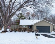 11912 99th Place N, Maple Grove image
