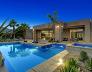 14 Summer Sky Circle Circle, Rancho Mirage image