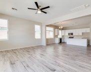 41033 W Novak Lane, Maricopa image