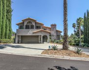 2667 Gianelli Lane, Escondido image