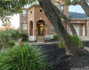 12907 Vista Haven, San Antonio image