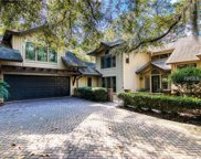 2 Wild Laurel  Lane, Hilton Head Island image