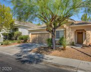 2004 Thunder Ridge Circle, Henderson image
