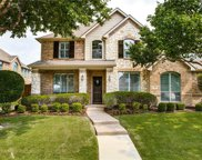 4125 New Hope Court, Plano image
