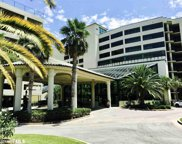 27582 Canal Road Unit 2205, Orange Beach image
