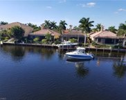 5878 Shell Cove DR, Cape Coral image
