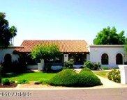 1445 E Palomino Drive, Tempe image