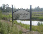 Lot 125 Rushland Landing Road, Johns Island image