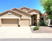 4130 E Molly Lane, Cave Creek image