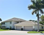 8211 Grand Palm Dr Unit 4, Estero image