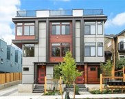 4307 A Linden Avenue N, Seattle image