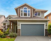 16505 37th Dr SE, Bothell image